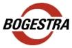 Link zum Sponsor Bogestra AG