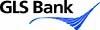 Link zum Sponsor GLS Bank
