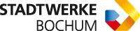 Link zum Sponsor: Stadtwerke Bochum