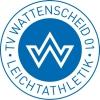 Logo des TV Wattenscheid 01